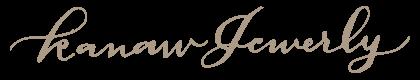 Kanaw Jewelry